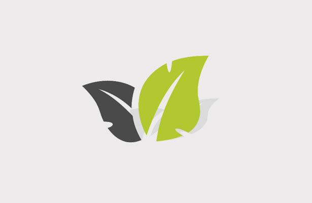 Ville-de-Nanteuil-le-Haudouin-SLIDE-Services-techniques-espace-verts-015