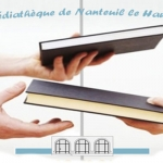mairie-nanteuil-le-haudouin-mediatheque-lecteure_partagee