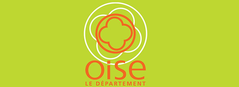 mairie-nanteuil-le-haudouin-logo-conseil_departemental
