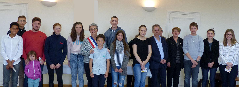 nanteuil-le-haudouin-actu-jeunes_diplomes_20161