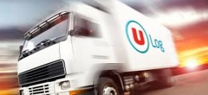 Ulog-camion